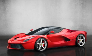 ferrarilaferrariupdatedinline2photo515650soriginal.jpg