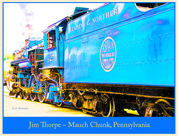 1trainsjimthorpepennsylvaniaagurmankin.jpg