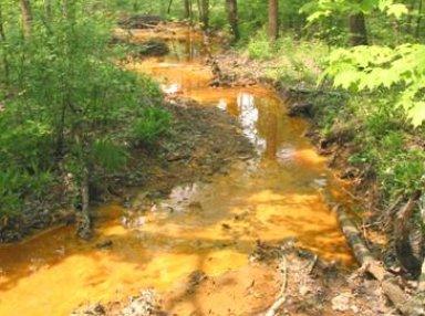 acid mine drainage.jpg