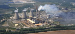 paradise coal plant.jpg