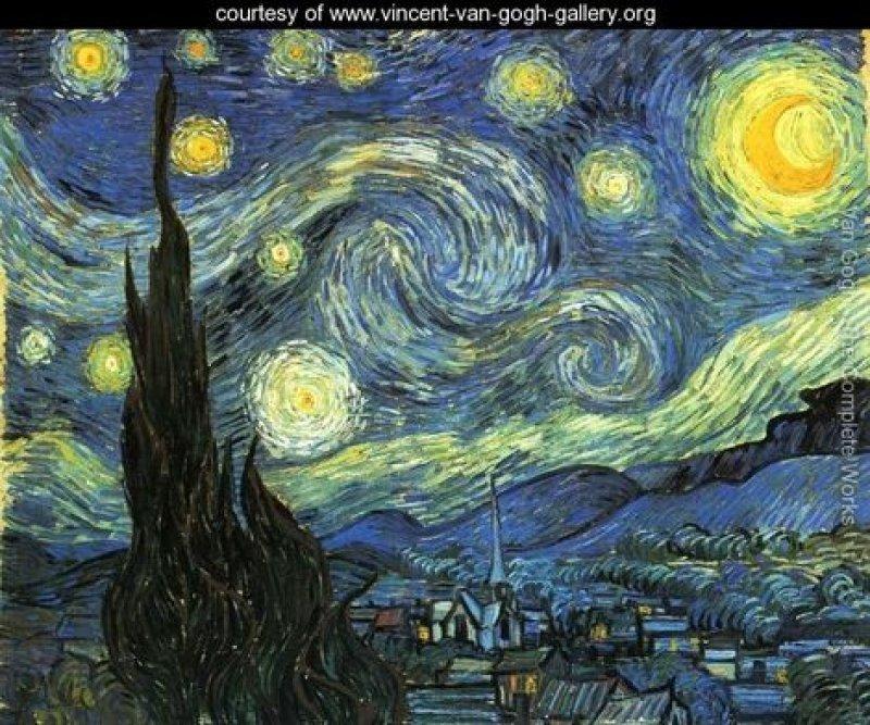 TheStarryNight.jpg