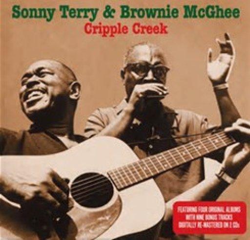 sonny and brownie.jpg