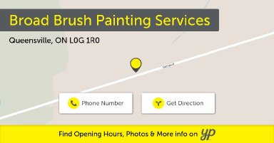 broad brush painting services.jpg