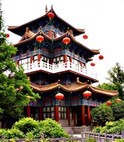 Luoyang 3.jpg