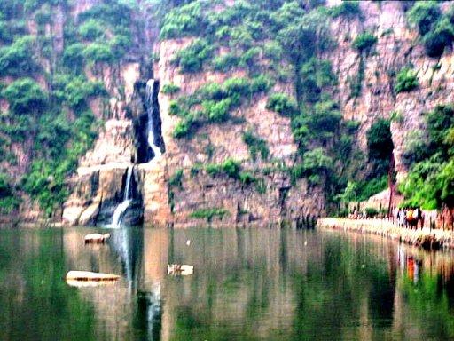 Luoyang 12.jpg