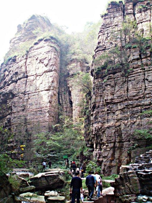 Luoyang 20.jpg