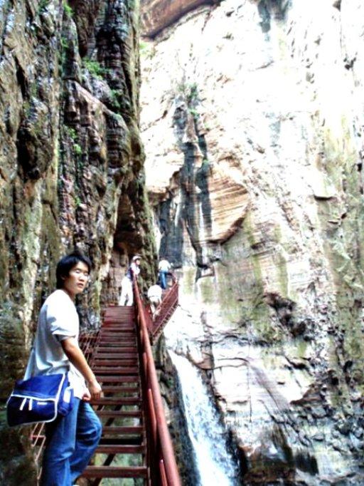 Luoyang 13.jpg