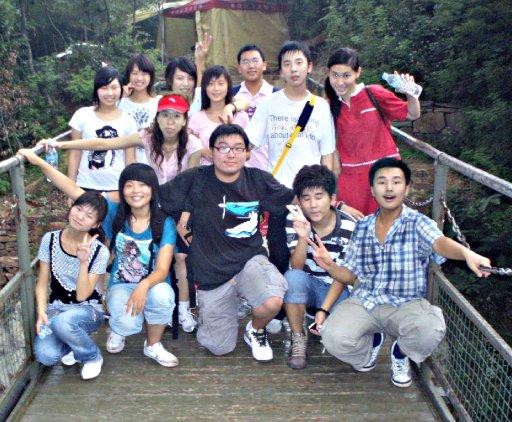 Luoyang 17.jpg