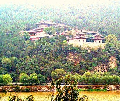 Luoyang 141.jpg