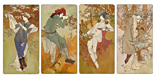 4 seasons 5.jpg