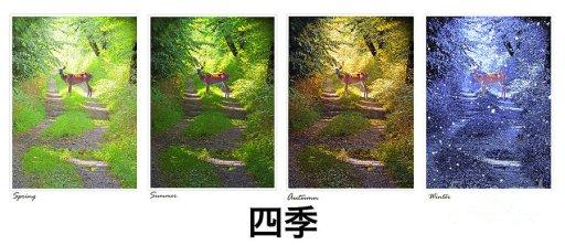 4 seasons 3.jpg