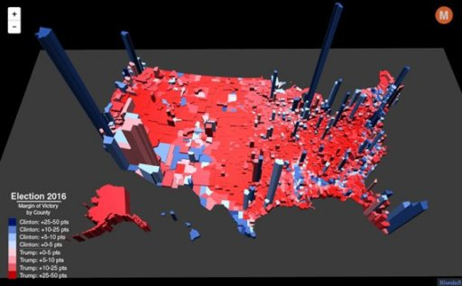 electionmap3dbycounty.png