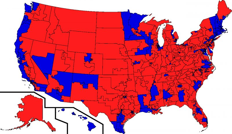 1280pxU.S. Presidential vote by Congressional districts.jpg