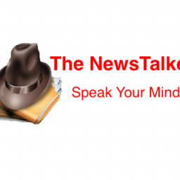 the-news-talkers