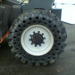 @Wheel