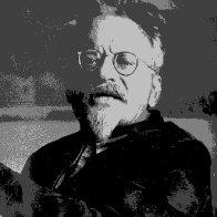 Trotsky's Spectre