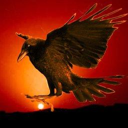 @crow-meris