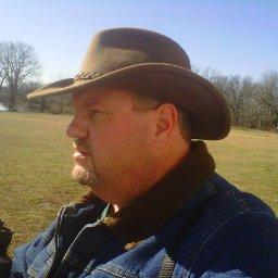 @Bruce Tarleton