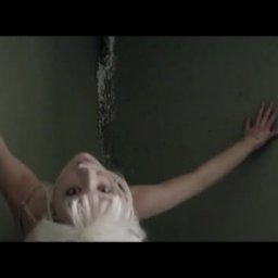 Chandelier! By Sia