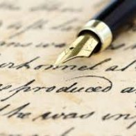 Adjourned (a poem)