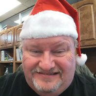Uncle Santa Bruce's Twisted Christmas Roundup!