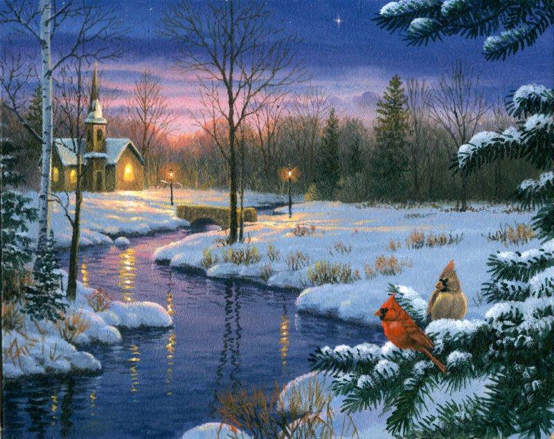MERRY CHRISTMAS EVERYONE !!!!!!!!!!!!!!!!!!!!!!!!