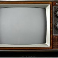 TV Guilty Pleasure