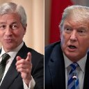 """Jamie Dimon: """"'The social needs of far too many of our citizens are not being met'"""""""