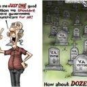 VA Socialized Medicine At Its Best