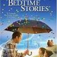 Youtube Channel Bedtime Stories