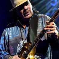 Santana Smooth !