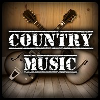 Country Music ....... Good Times !