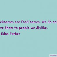 Ridiculous Nicknames We Can Come Up With... Can we find photos or gifs to match these silly nicknames?