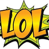 You Got Jokes ? Or Do You Got Jokes?!!