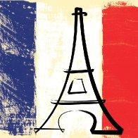Réapprendre le français