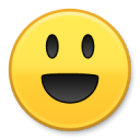 jrSmiley_2_smiley_image.png
