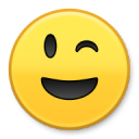 jrSmiley_7_smiley_image.png