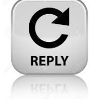 Using Reply-with-Quote, the Quote Tool and Backlinks