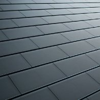 Residential solar is cheap, but can it get cheaper? Paths to $0.05 per kWh