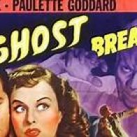 """The more things change, the more they stay the same.  Check out this clip from a 1940 Bob Hope movie """"The Ghost Breakers""""  Apparently Democrats were ZOMBIES then too."""