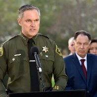 In response to California sanctuary law, Orange County Sheriff makes public inmates' release dates