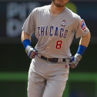 Stop The Season Now -  Chicago Baseball Teams Hit 9 Home Runs On Opening Day !