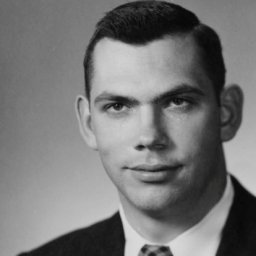 Remains of US Flier Shot Down over Laos in 1968 Return Home