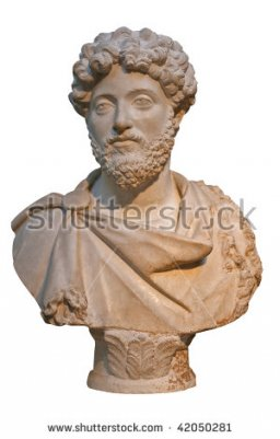 Some Stoic Philosophy from Marcus Aurelius just for the hell of it...if you don't like or understand it then feel free to shut the hell up/...after all, I am a 10th grade drop out....