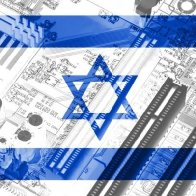 Israel Allocates Millions to Boost Hi-Tech in Arab Sector