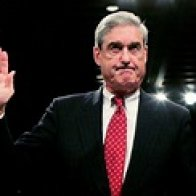 The Double Standards of the Mueller investigation