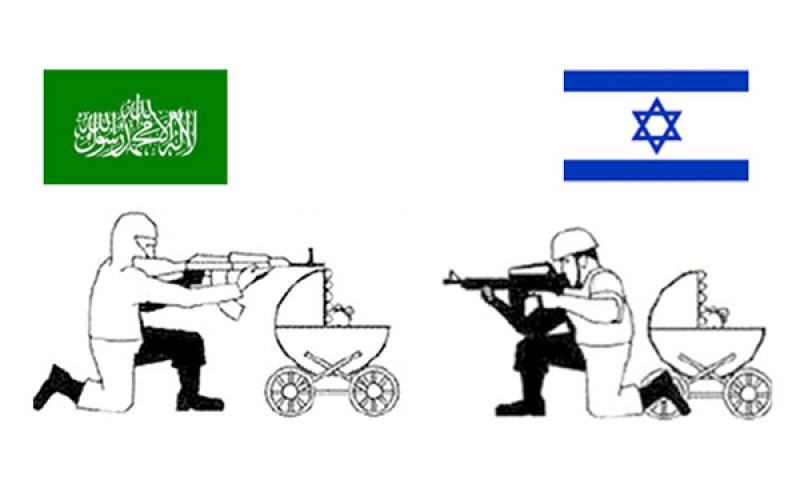 Why Does the Media Keep Encouraging Hamas Violence?