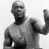 Trump Grants Posthumous Pardon To Boxing Heavyweight Jack Johnson