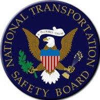 National Transportation Safety Board releases preliminary report on fatal self-driving Uber crash