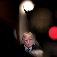 Why Trump is right to demand answers on the FBI 'informant' fracas